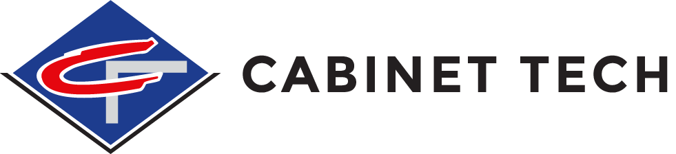 CABINET TECH